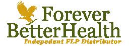 Forever Better Health™